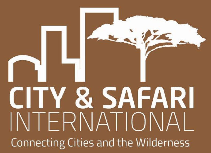 City & Safari International