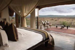bedroom-honeymoon