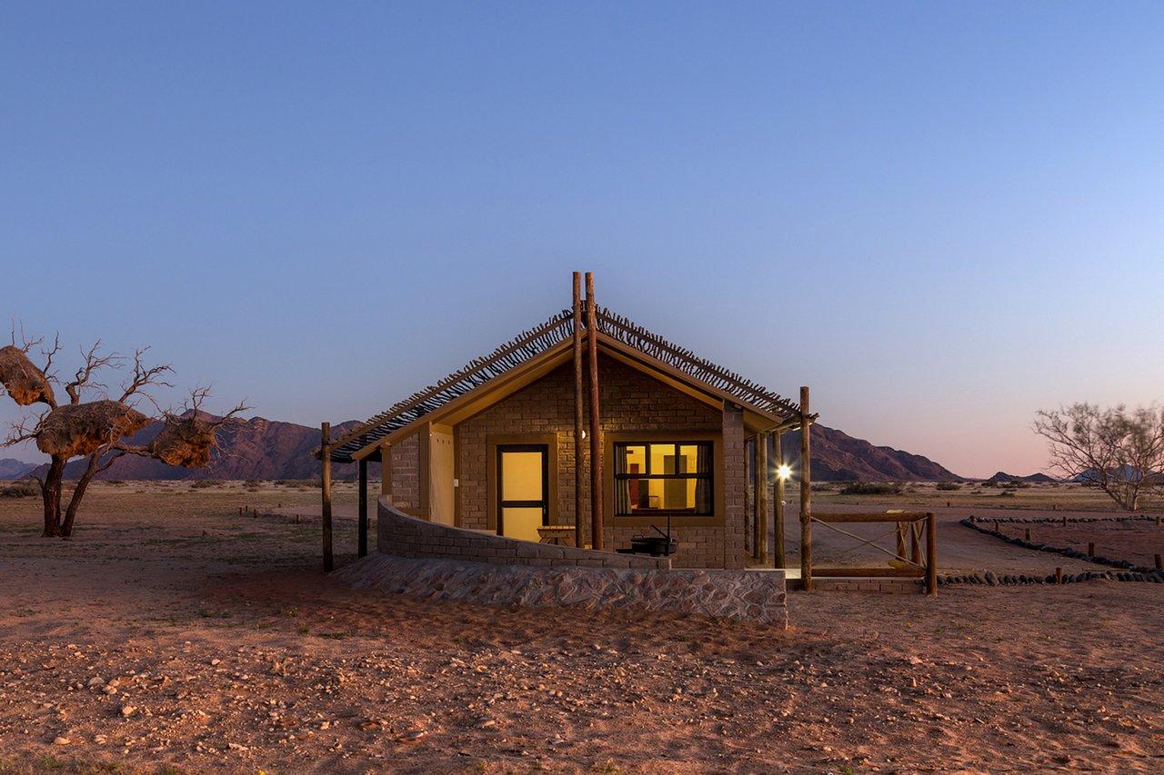 camp-accommodation