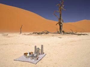 desert-activities